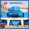 China Hot Sale Stone Cone Crusher