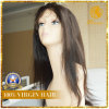 Long Lace Frontal Wig (71)