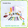 Safe Tank Type Atomizer, E Hookah Disposable E-Cigarette of Hookah King