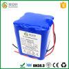 18650 3s3p 11.1V Battery Pack