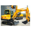 China Made Hot Sale 3.5ton Mini Excavator Price