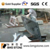 Factory Direct Sale Shanxi Black Granite, China Black Granite with High Rigidity