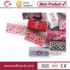 Nail Art Transfer Foil (TP-JE06B)