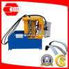 Yx65-400-433 Automatic Hydraulic Crimping Curving Machine