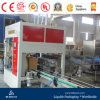 Automatic Carton Packaging Machine for Water Bottle
