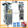 Sachet Milk Filling and Packing Machine