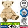 Baby Soft Stuffed Soothe Teddy Bear Plush Toy