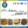 Best price puffed snacks food processing line