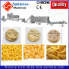 Commercial Macaroni Plant Making Machine
