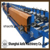 Cantulecer Type Cable Tray Production Line