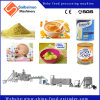 Baby Food Production Machine Extruder
