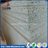 Hot Sell Melamine Chipboard/Particle Board for Furniture