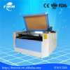 Chinese High Quality CO2 Laser Machine