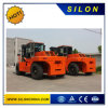 Hot! 2015 High Performance Famous Brand China Made 25ton Forklift