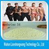 High Purity Raw Material Sarms Andarine S4/ Gtx-007 CAS 401900-40-1