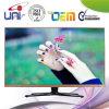 2015 Uni Hot Sale 1080P 32′′ E-LED TV