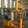 Xql80 Rubber Cutter Bale Cutting Machine with Ce Certificate