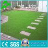 UV-Resistance Natural Looking Garden Royal Artificial Grass