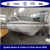 Bestyear Sea Coast or River Boat Passenger Boat 10m
