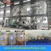 Aniamal Alfafa/Grass Feed Pellet Mill Machine (Animal, poultry, livestock)