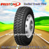 (11.00R20, 12.00R20, 12.00R24) Heavy-Duty Radial Truck Tyre/Mining Truck Tyre/Driving Truck Tyre/Truck Tire with Gcc, DOT, ECE, Soncap Certificate
