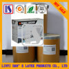 Hot Sale White Emulsion Adhesive Glue for Package