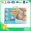 Plastic Disposable Scented Nappy Bag for Baby