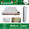 Euro Top High Density Foam Mattress