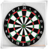 Promotion Dart Accessory Board with Logo (OS23002)