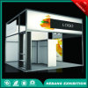 2015 New Exhibition Stand Design Ideas/Trade Show Display Ideas