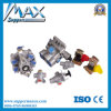 High Quality Pneumatic Valves for Semi Trailer/Semitrailer/Truck