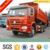 Sinotruk HOWO 6X4 Dump Truck Heavy Duty Dump Truck