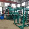 Qt4-20c Semi Automatic Hydraulic Paver Hollow Cement Used Concrete Block Making Machine for Sale