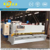 Hydraulic Shearing Machine with E200 Control