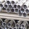 6063f Aluminum Pipe
