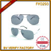 Fk0293 Polarized Sunglasses Nerd Sunglasses for Kid