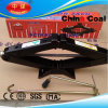Zm Series Electric Scissor Jack From China Coal