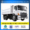 Hino Dump Truck Tht 4596