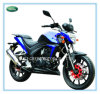 250cc/200cc/150cc Racing Motorcycle, Motorcycle, Sport Motorcycle (Sniper)