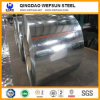 Galvanized Hot Dipped Steel Coil with Certificate of China