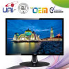 "19"" Android Smart LED TV with HDMI USB WiFi"
