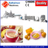 Baby Food Equipment Making Machine