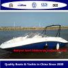Sport 560bowride Inboard Ski Boat