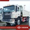 JAC 6*4 336HP Hfc3255k1r1 Dump Truck
