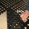 Anti Slip Rubber Kitchen Mat/Anti-Fatigue Rubber Mat
