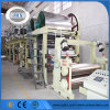 Digital Photo Paper / High Gloss Paper Coating Machine