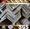JIS Equal Steel Angle for Construction