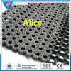 Colorful Rubber Mat/Hole Rubber Mat/Anti-Static Rubber Mat