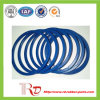 Blue and Sand Surface Hydraulic Oil Seal