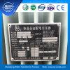 Capacity 100kVA, 10kV/11kv Three Phase Amorphous Alloy Oil-Immersed Distribution Transformer